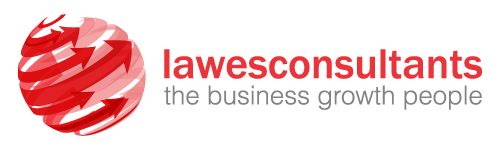 Lawes Consultants